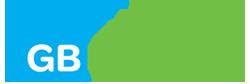 GB Energy, installazione impianti minieolici e fotovoltaici, energia elettrica da fonti alternative, incentivi energie rinnovabili, vantaggi turbine minieoliche Windspot, pannelli fotovoltaici, Matera, Basilicata, Puglia, Calabria, Campania, Sicilia, Molise, Lazio, Sardegna, Umbria, Abruzzo, Marche, Toscana, Emilia Romagna, Liguria, Piemonte, Valle d'Aosta, Lombardia, Veneto, Trentino Alto Adige, Friuli Venezia Giulia, Sud Italia, Centro Italia, Nord Italia