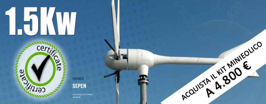 slide-acquista-kit-minieolico-1-5-kw-gb-energy-matera