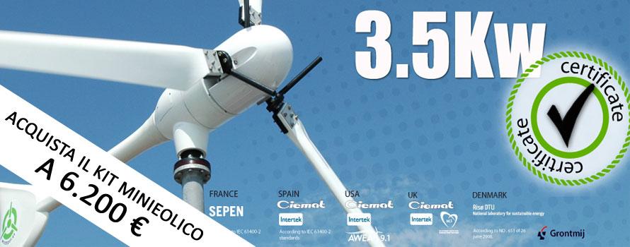 slide-acquista-kit-minieolico-3-5-kw-gb-energy-matera